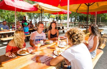 jet ski tours Gold Coast